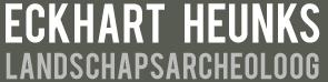 Eckhart Heunks